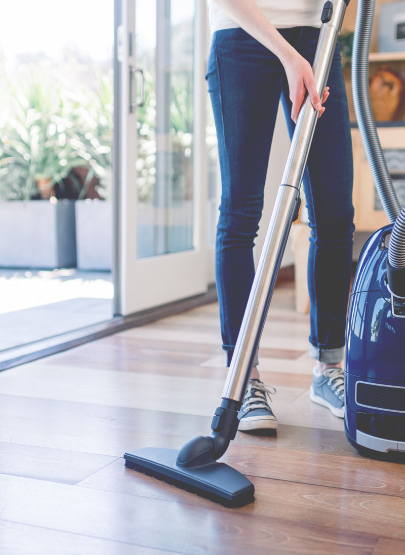 cleaning-services-101