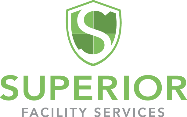 Superior Facility Services